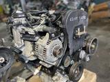 Двигатель Daewoo Leganza 2.0i 132-133 л/с C20SED за 100 000 тг. в Челябинск – фото 3