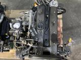 Двигатель Daewoo Leganza 2.0i 132-133 л/с C20SED за 100 000 тг. в Челябинск – фото 5