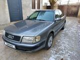 Audi 100 1991 года за 1 750 000 тг. в Шымкент