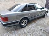 Audi 100 1991 года за 1 750 000 тг. в Шымкент – фото 3