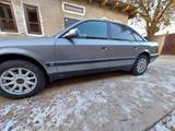 Audi 100 1991 года за 1 750 000 тг. в Шымкент – фото 4