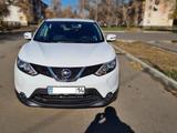 Nissan Qashqai 2018 года за 8 650 000 тг. в Павлодар – фото 3