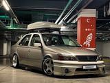 Toyota Vista 1998 года за 2 700 000 тг. в Алматы