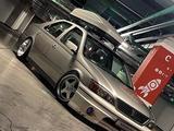 Toyota Vista 1998 года за 2 700 000 тг. в Алматы – фото 2