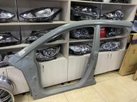 Порог стойка кузова Jac S3 за 100 000 тг. в Костанай