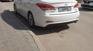Hyundai i40 2012 года за 3 100 000 тг. в Алматы