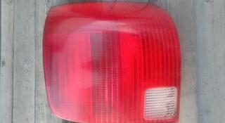 Фонарь правый пассат б5 универсал за 7 000 тг. в Тараз