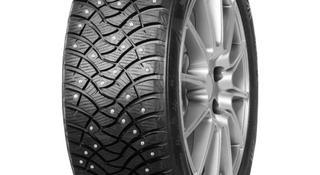 255/55R19 Grandtrek Ice03 111T Dunlop за 64 250 тг. в Алматы