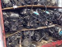Двигатель 1MZ за 100 тг. в Алматы