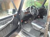 Mercedes-Benz G 350 1995 года за 6 300 000 тг. в Алматы – фото 4