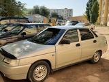 ВАЗ (Lada) 2110 (седан) 2004 года за 830 000 тг. в Актобе – фото 2