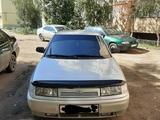 ВАЗ (Lada) 2110 (седан) 2004 года за 830 000 тг. в Актобе – фото 3