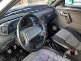 ВАЗ (Lada) 2110 (седан) 2004 года за 830 000 тг. в Актобе – фото 5