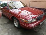 Mercury Grand Marquis 1998 года за 4 700 000 тг. в Шымкент