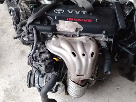 Двигатель из Японии за 5 555 тг. в Кызылорда – фото 2