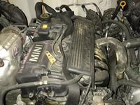 Двигатель для Mini One 1, 6 B 16v за 200 000 тг. в Алматы
