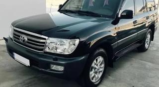 Авто разбор toyota lexus lx 470 lc 100 в Алматы
