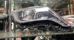 Авто разбор toyota lexus lx 470 lc 100 в Алматы – фото 5