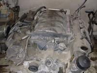 Контрактные двигатели из Японий на Мерседес 113 4, 3 за 270 000 тг. в Алматы