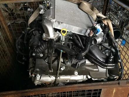 Привозные двигатели из Японии (Контрактные двигателя) в Кызылорда
