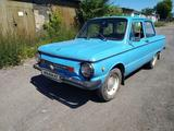 ЗАЗ 968 1986 года за 500 000 тг. в Караганда – фото 3
