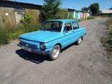 ЗАЗ 968 1986 года за 500 000 тг. в Караганда – фото 4