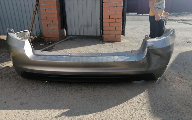 Задни бампер лада гранта за 10 000 тг. в Атырау