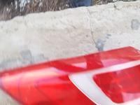 Задние фонари на Киа Спортейдж 2013 г. В в Актау