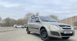 ВАЗ (Lada) Largus 2015 года за 3 300 000 тг. в Усть-Каменогорск