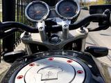 Honda  CB400 2004 года за 1 350 000 тг. в Усть-Каменогорск – фото 2