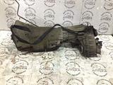 Коробка АКПП МЛ 163 м113 Mercedes-Benz ML163 722.666 за 200 000 тг. в Нур-Султан (Астана) – фото 2