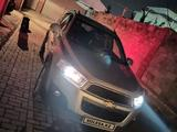 Chevrolet Captiva 2014 года за 5 300 000 тг. в Алматы