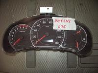 Щиток приборов Toyota Caldina ZZT241, (№ 226к) за 7 000 тг. в Караганда