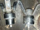 Подушка двигателя на механику Камри 10, 20 за 15 000 тг. в Алматы