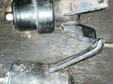 Подушка двигателя на механику Камри 10, 20 за 15 000 тг. в Алматы – фото 2