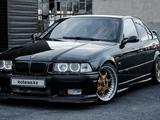 BMW 325 1992 года за 3 000 000 тг. в Тараз