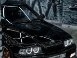 BMW 325 1992 года за 3 000 000 тг. в Тараз – фото 2