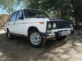 ВАЗ (Lada) 2106 2002 года за 450 000 тг. в Туркестан