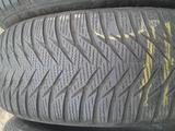 Шины 205/55 R16 за 80 000 тг. в Нур-Султан (Астана) – фото 5