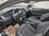 Hyundai Sonata 2018 года за 8 800 000 тг. в Алматы – фото 3