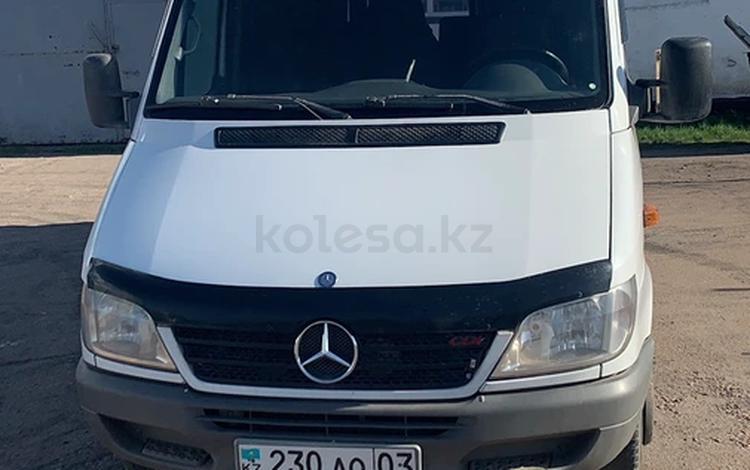 Mercedes-Benz 2015 года за 10 000 000 тг. в Нур-Султан (Астана)