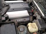 Мотор за 150 000 тг. в Каскелен – фото 2