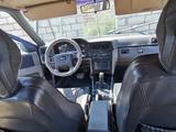 Volvo 850 1992 года за 1 600 000 тг. в Уральск – фото 3