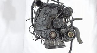 Двигатель Opel Astra G за 173 300 тг. в Алматы