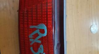 Lexus RX330 задынй катафот за 22 222 тг. в Алматы
