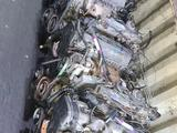 Коробка Автомат Toyota Carina e 2.0 Объём за 120 000 тг. в Алматы