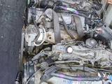 Коробка Автомат Toyota Carina e 2.0 Объём за 120 000 тг. в Алматы – фото 2