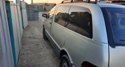 Toyota Previa 1991 года за 1 600 000 тг. в Жезказган – фото 4