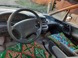 Toyota Previa 1991 года за 1 600 000 тг. в Жезказган – фото 5