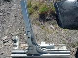 Стойка боковая за 30 000 тг. в Караганда – фото 4
